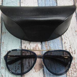 ebe91e9fef Oakley Accessories - Oakley Kickback OO4102-03 Sunglasses  OLI414